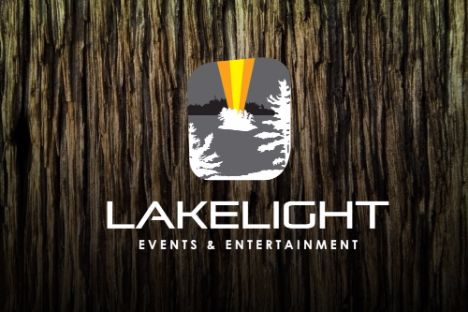 Lakelight Events and Entertainment