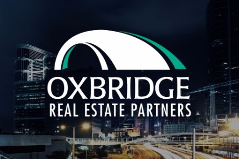 Oxbride Real Estate Partners