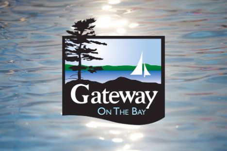 Gateway On The Bay