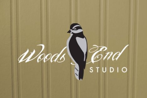 Woods End Studio