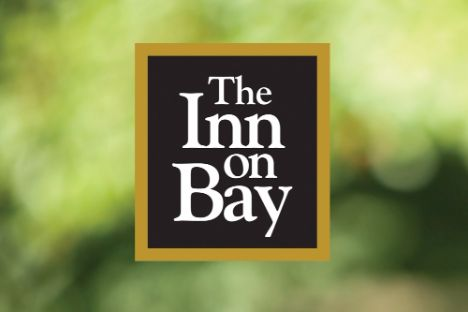 The Inn On Bay